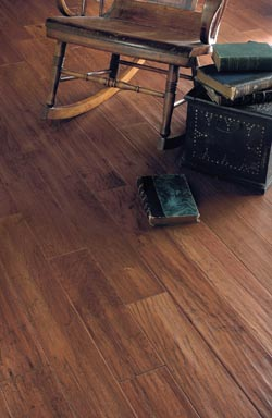 Flooring in Fairfax, VA