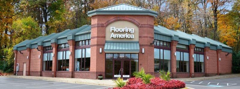 Fairfax Flooring Installation Floors