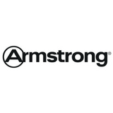 Armstrong® Flooring Elite Dealership